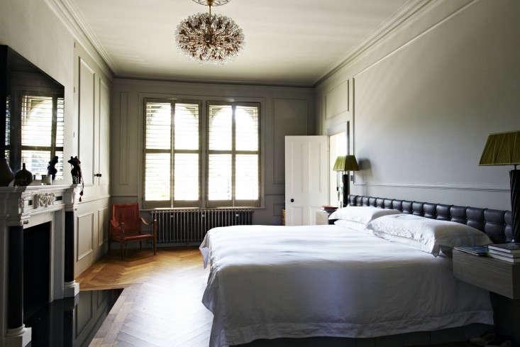 Barrowgate-Rd-Chiswick-Bedroom-Remodelista