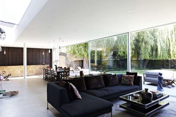 Barrowgate-living-room-charles-sofa-remodelista