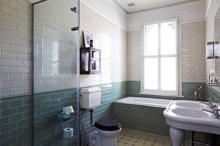 Barrowgate-road-green-bath-remodelista
