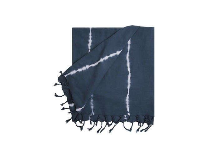 Basic-Breeze-Turkish-Towel-Navy-Remodelista