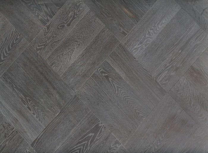 Basket-Weave-Wood-Floor-Cheville-Remodelista