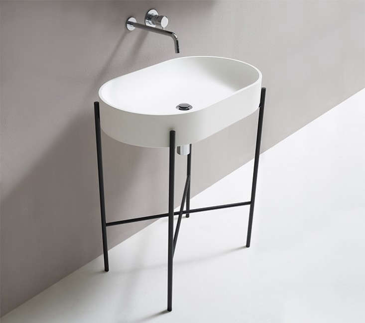 Bath_Collection_Norm_Architects_Remodelista_13