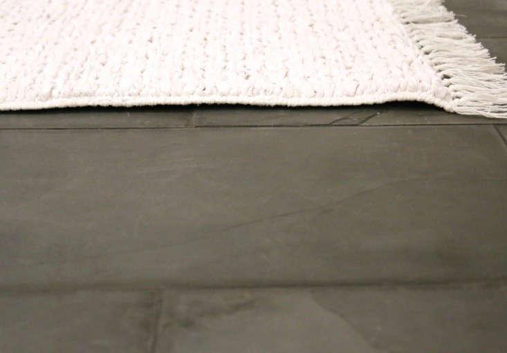 Bathroom-Remodel-Subway-Tile-Slate-Floors-Meredith-Swinehart-Remodelista-1