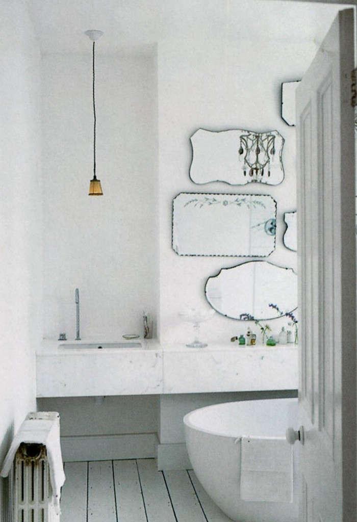 Bathroom-Romantic-via-Elle-Decor-UK-Remodelista
