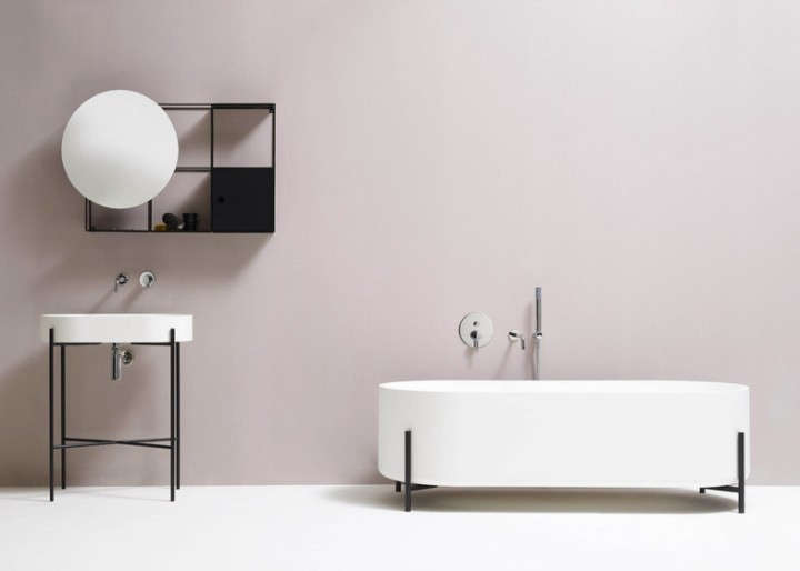 Bathroom-furniture-by-Norm-Architects-1