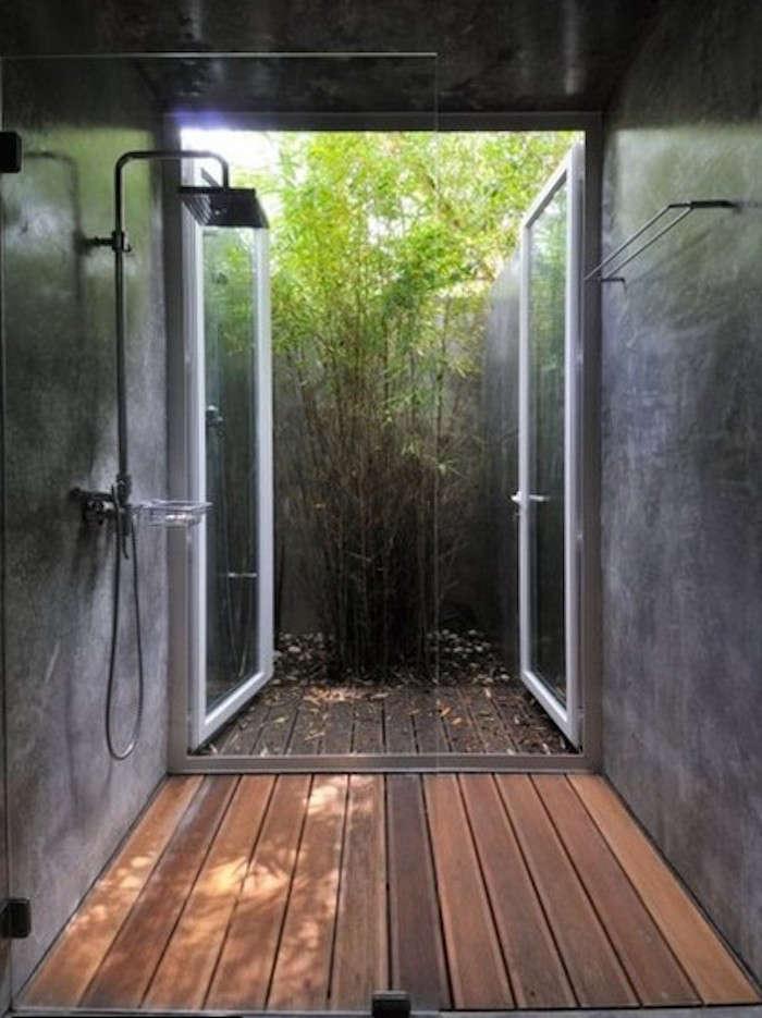 BathroombyFVArquitectos