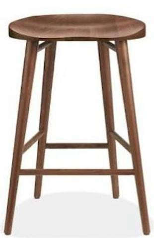 Bay-counter-stool-room-and-board-remodelista
