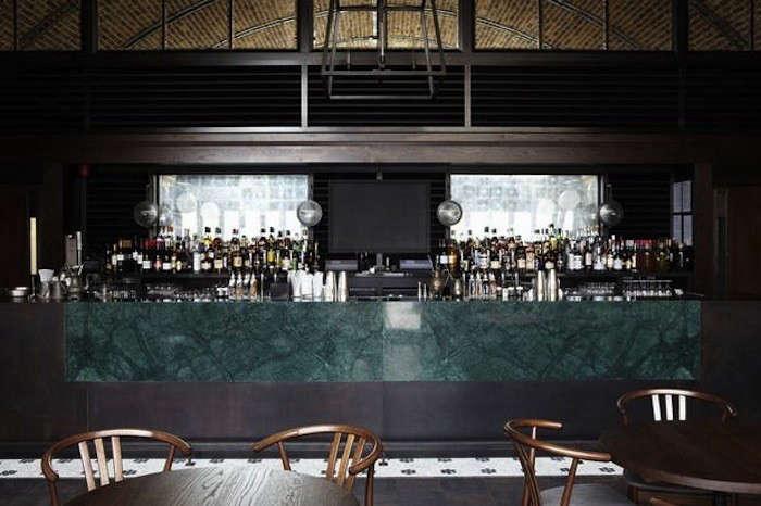 Beagle-Restaurant-Remodelista7