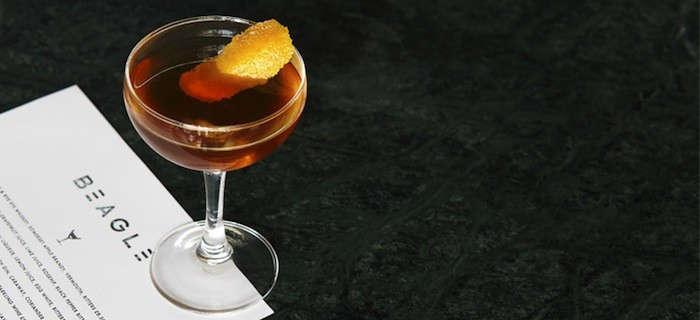 Beagle-Restaurant-in-London-Drink-Remodelista