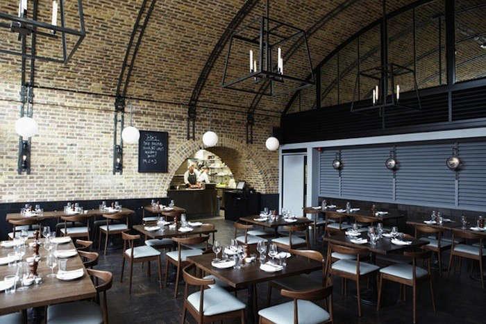 Beagle-restaurant-London-Remodelista1