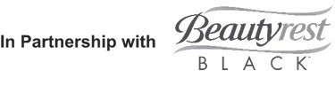 Beautyrest-Black-logo