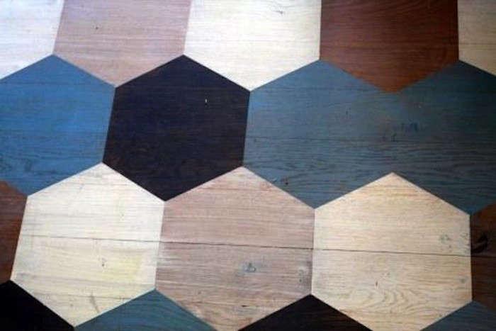 Bedford-Inn-Stenciled-Floors-01