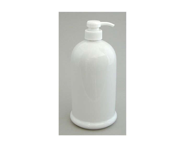 Bee-House-Large-Soap-Dispenser-White-Remodelista