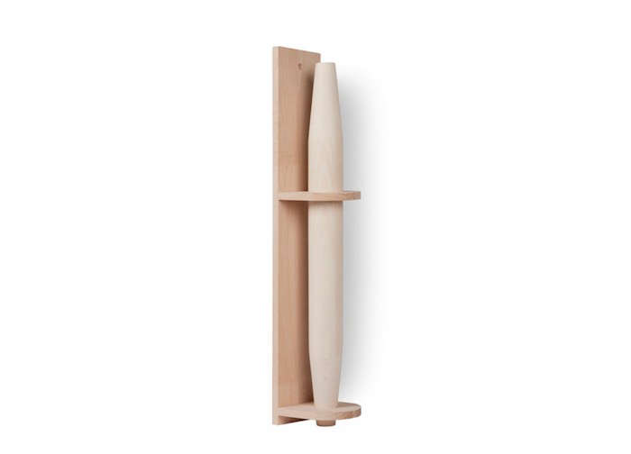 Beech-Rolling-Pin-and-Holder-Garden-Trading-Remodelista