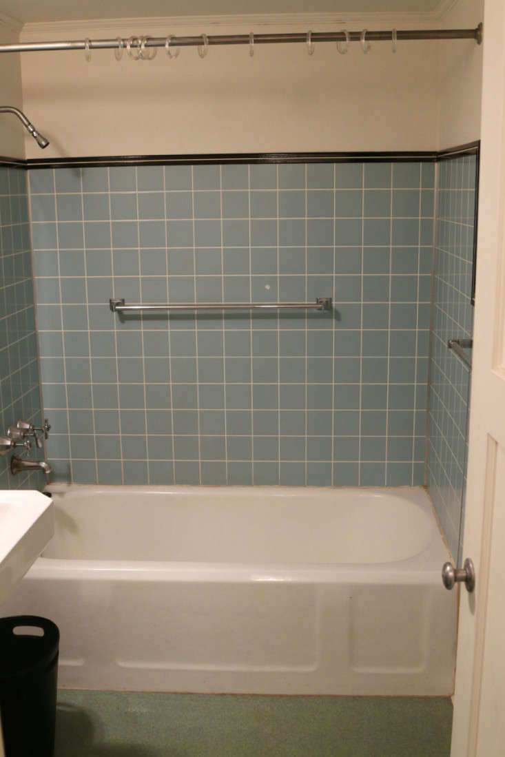Bathroom Renovation Under 2000 before & after: the two-week bath remodel for less than $5,000