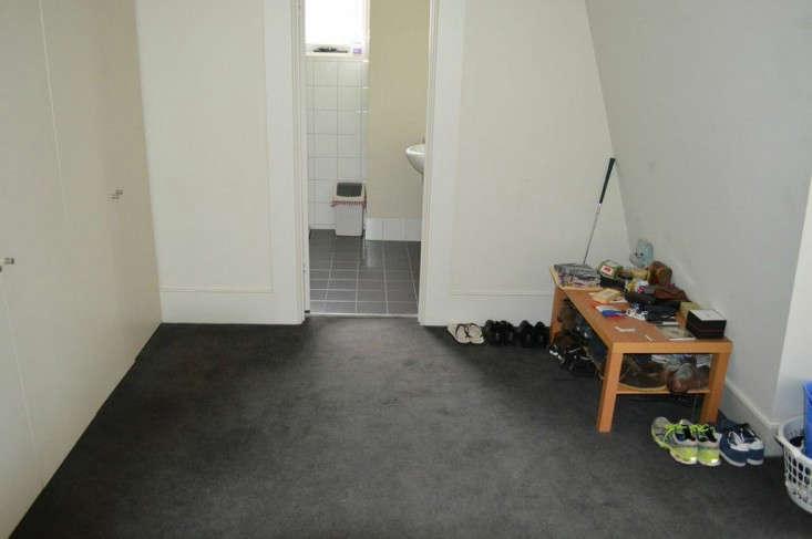 Before-shot-Master-Bedroom-David-Flack-Remodel-Reomodelista-2