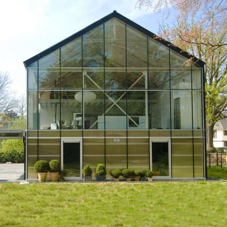 Belgian-Greenhouse-Carl-Verdickt-12