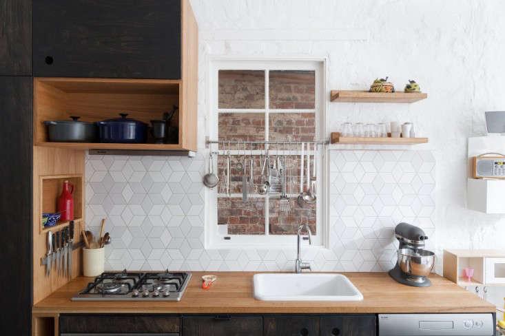 Kitchen Tiles Melbourne kitchen tiles melbourne. kitchen tiles melbourne note design files