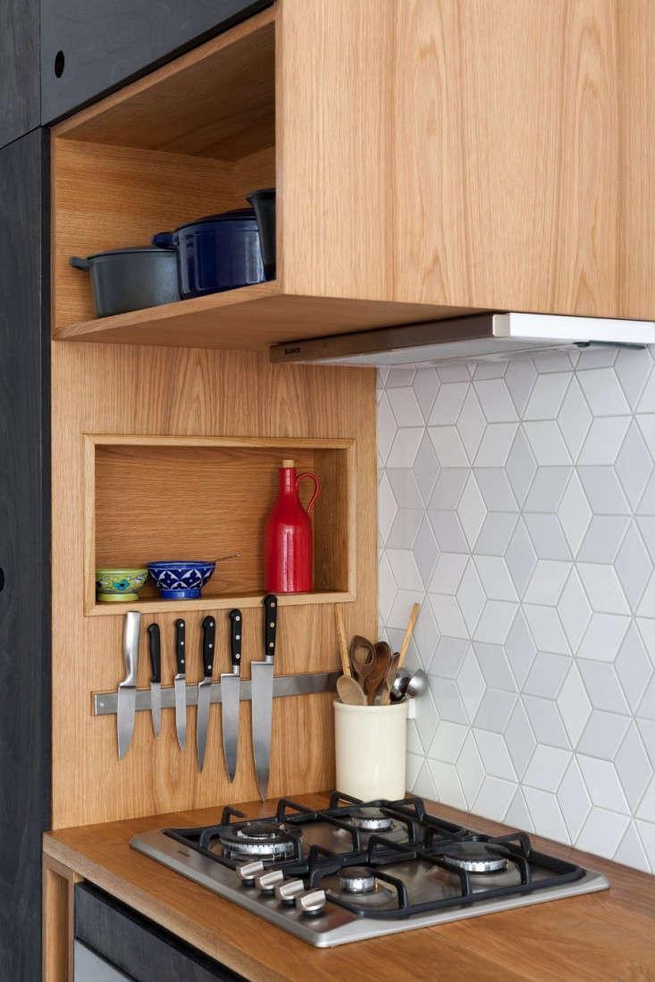 Bell-Street-Kitchen-by-Hearth-Studio-3