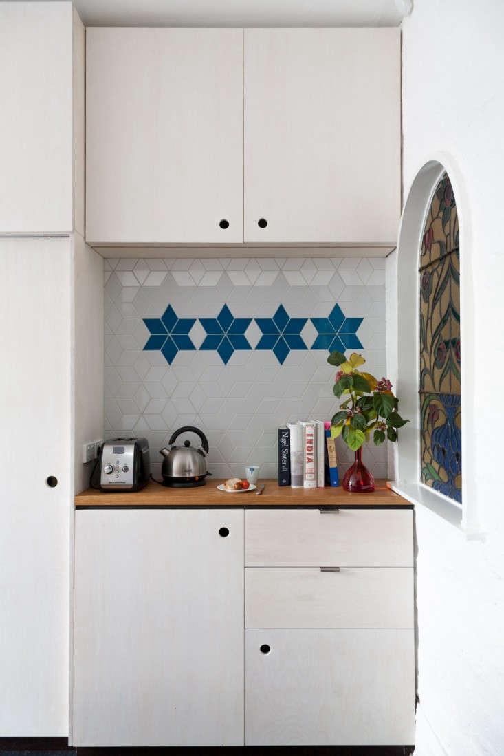 Bell-Street-Kitchen-by-Hearth-Studio-4