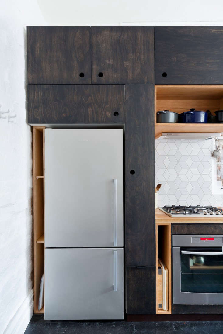 Pnc real estate newsfeed remodeling 101 cutout cabinet for Cabinets 101