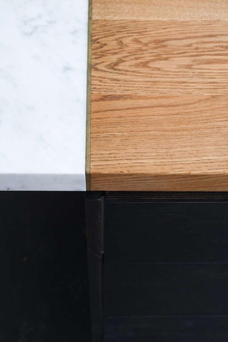 Bell-Street-Kitchen-by-Hearth-Studio-7