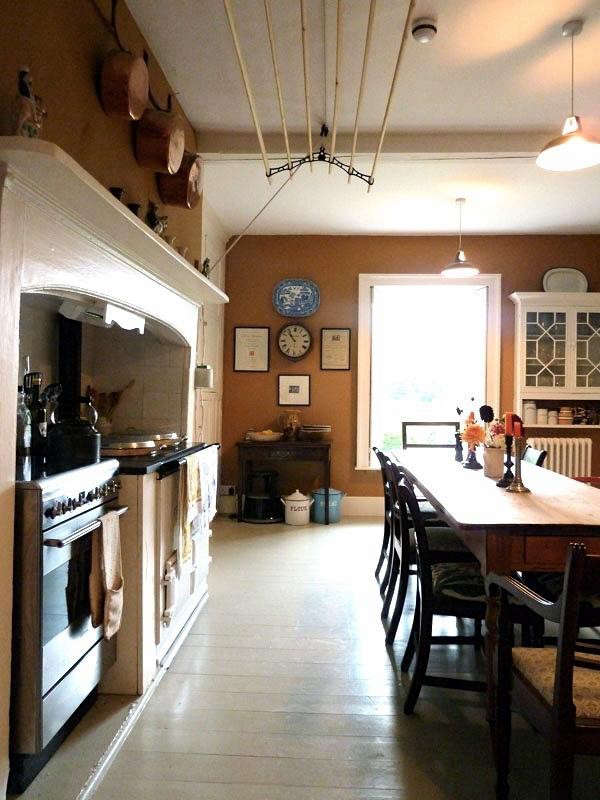 Ben-Pentreath-Dorset-Parsonage-Eat-in-Kitchen