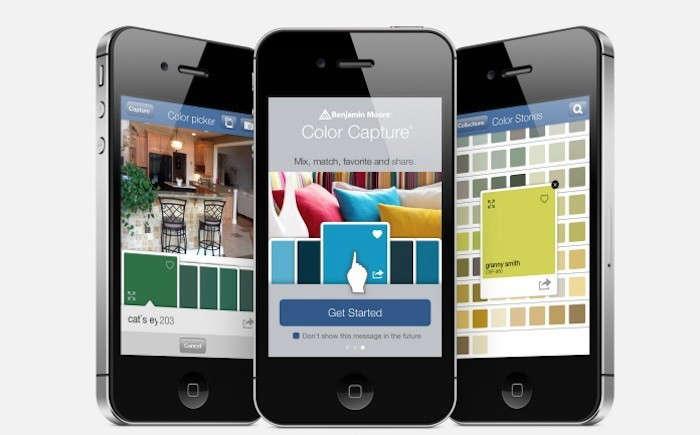 Benjamin-Moore-Paint-App-RM