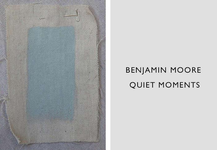 BenjaminMoore_QuietMoments