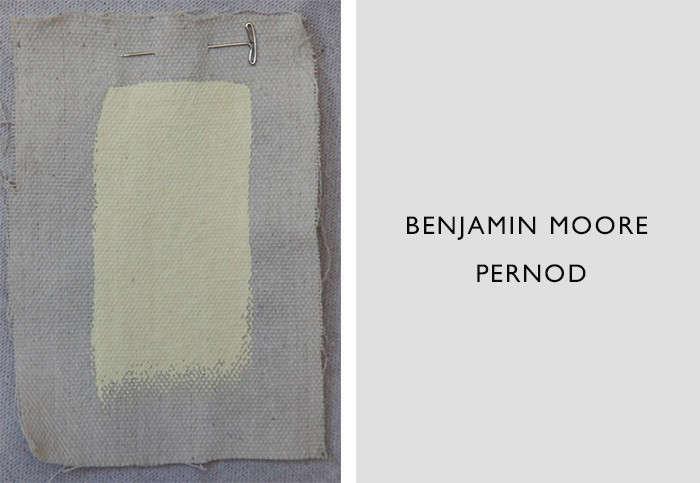 BenjaminMoore_pernod