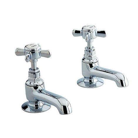 Bensham-cloakroom-basin-tap-Remodelista