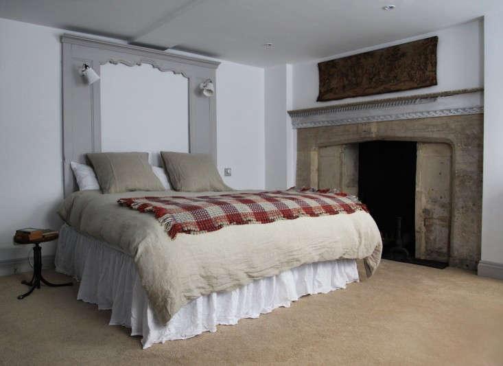 Berdoulat-&-Breakfast-Bath-England-Elder-Suite-Remodelista-5