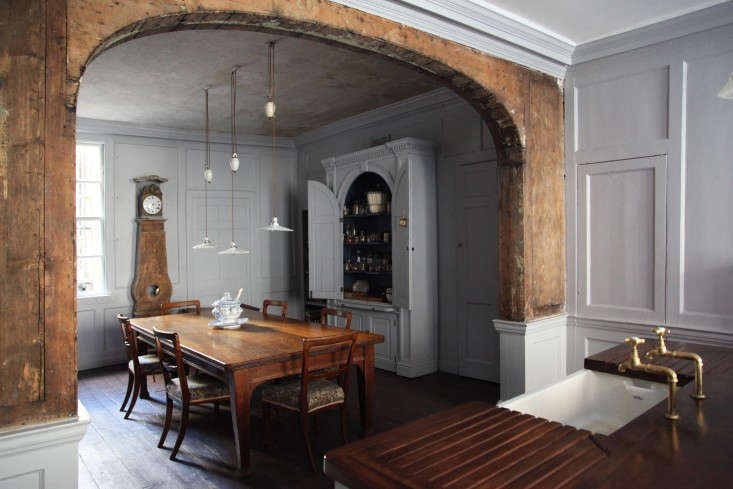 Berdoulat-&-Breakfast-Bath-England-Remodelista-8