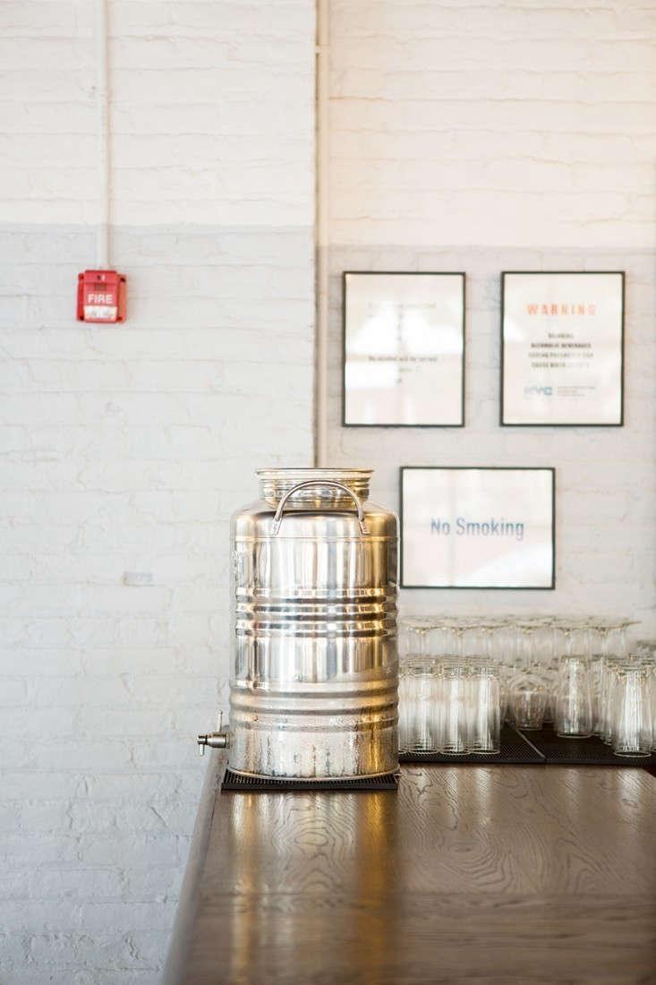 Berg'n-Beer-Hall-Brooklyn-Annabelle-Selldorf-Douglas-Lyle-Thompson-Remodelista-02
