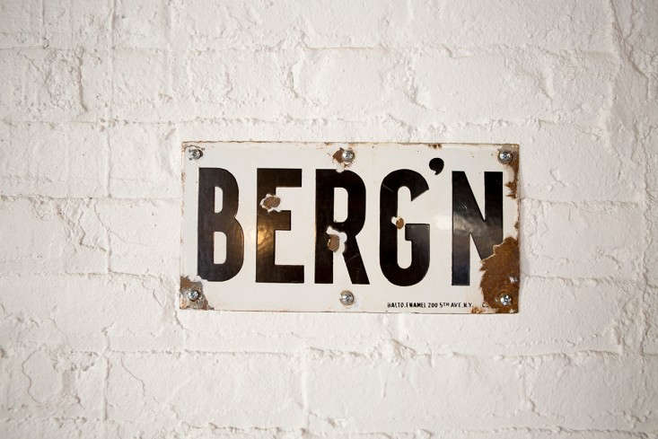 Berg'n-Beer-Hall-Brooklyn-Annabelle-Selldorf-Douglas-Lyle-Thompson-Remodelista-07