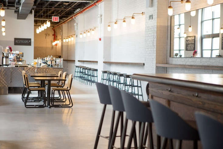 Berg'n-Beer-Hall-Brooklyn-Annabelle-Selldorf-Douglas-Lyle-Thompson-Remodelista-19