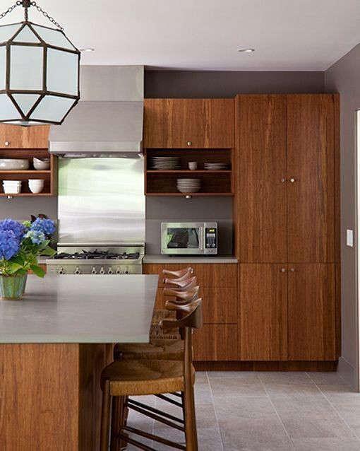 Berkshires-house-Rich-Holben-RhDesign-Remodelista-11