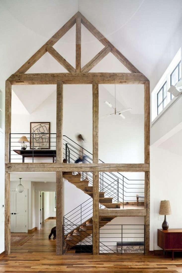 Berkshires-house-Rich-Holben-RhDesign-Remodelista-3
