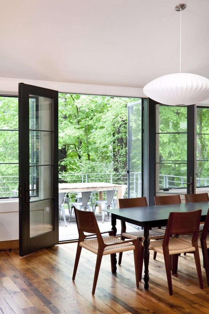 Berkshires-house-Rich-Holben-RhDesign-Remodelista-5