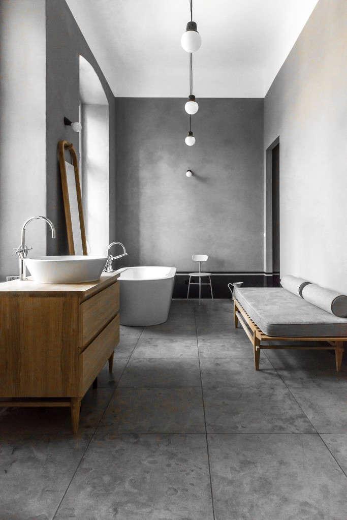 Berlin-house-remodel-by-Jacek-Kolasinski-Loft-Remodelista-1