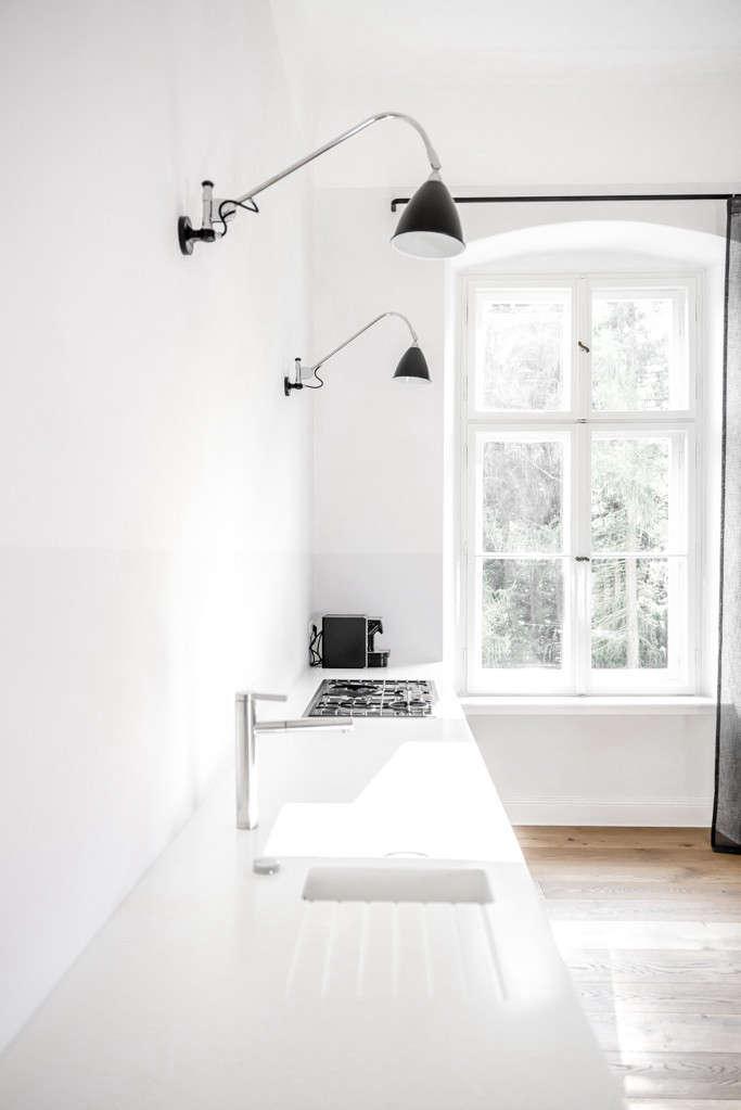 Berlin-house-remodel-by-Jacek-Kolasinski-Loft-Remodelista-11