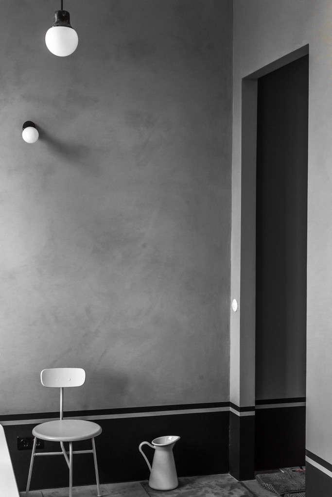 Berlin-house-remodel-by-Jacek-Kolasinski-Loft-Remodelista-5