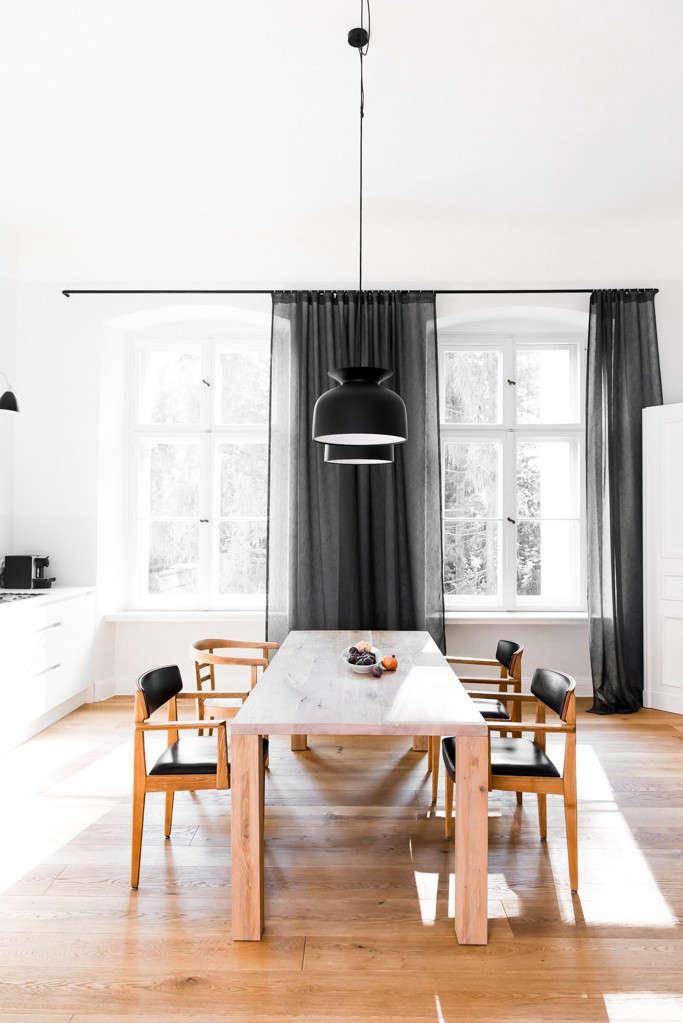 Berlin-house-remodel-by-Jacek-Kolasinski-Loft-Remodelista-9