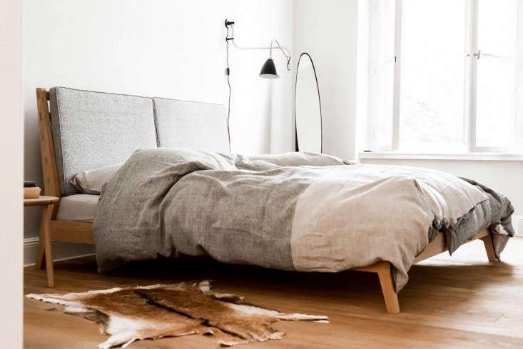 Berlin-house-remodel-by-Jacek-Kolasinski-Loft-via-Gessato-Remodelista-2