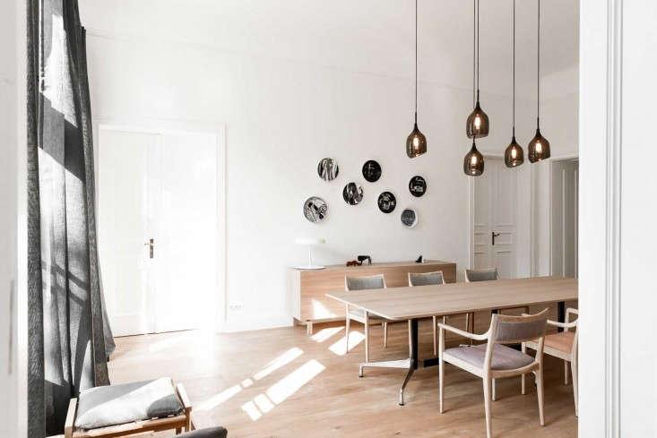 Berlin-house-remodel-by-Jacek-Kolasinski-Loft-via-Gessato-Remodelista