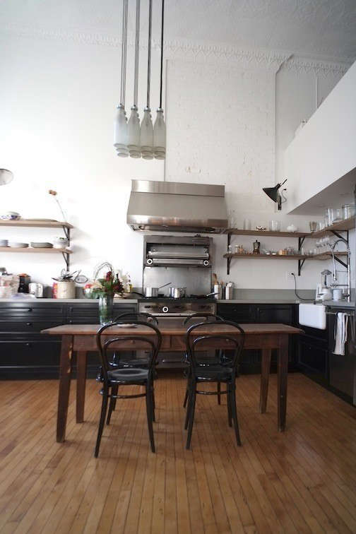 Best-professional-kitchen-winner-remodelista-considered-design-awards-remodelista-2