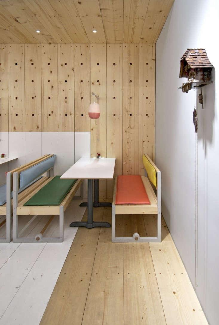 Bestie-Currywurst-Scott-and-Scott-Architects-5-Remodelista.jpg1_