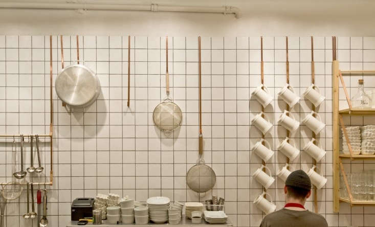 Bestie-Currywurst-Scott-and-Scott-Architects-kitchen-wall-Remodelista