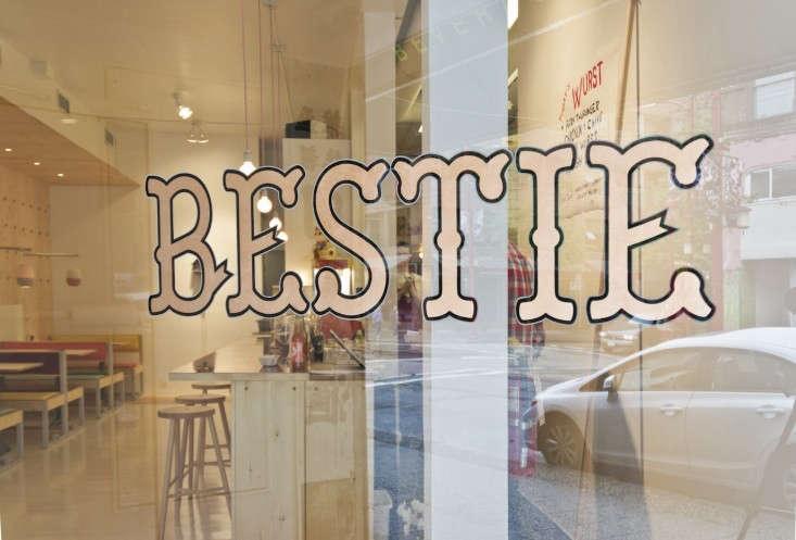 Bestie-Currywurst-Scott-and-Scott-Architects-sign-Remodelista
