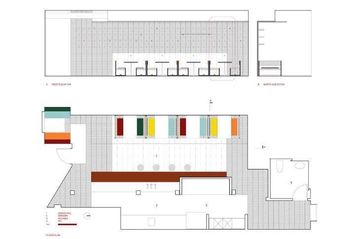 Bestie-Currywurst-floorplan-Scott-and-Scott-Architects-Remodelista